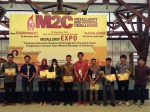 m2c-2015-event-seminar-and-national-competition-metallurgical-science-based