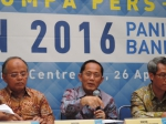 itb-provides-1499-chairs-for-freshmen-in-sbmptn-2016