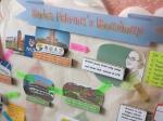 mahasiswa-matematika-kenali-dunia-kerja-lewat-mata-kuliah-karir