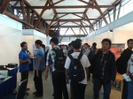 innovatics-2014-inovasi-mahasiswa-teknik-informatika-untuk-dunia