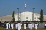 itb-selenggarakan-upacara-peringatan-69-tahun-kemerdekaan-negara-kesatuan-republik-indonesia