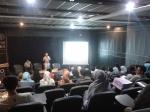tiga-profesor-hong-kong-university-kunjungi-itb-dan-berikan-kuliah-umum