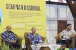 mahasiswa-tambang-adakan-seminar-nasional-membahas-uu-keinsinyuran