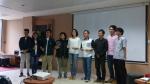 itb-partner-and-gallery-untuk-indonesia-berdikari