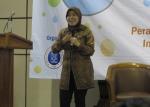 bidik-misi-day-2015-mempersiapkan-kapital-intelektual-indonesia