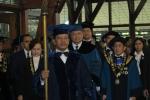 itb-anugerahkan-gelar-doktor-kehormatan-kepada-prof-dr-h-susilo-bambang-yudhoyono