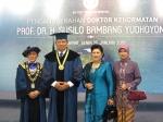 rektor-itb-prof-dr-h-susilo-bambang-yudhoyono-memandu-perubahan-tatanan-hidup-dunia