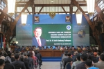 prof-dr-h-susilo-bambang-yudhoyono-kampanyekan-ekonomi-hijau-dan-pembangunan-berkelanjutan
