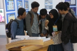itb-held-facultyschool-open-house-for-public