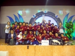 tim-robotika-itb-harumkan-nama-indonesia-pada-ajang-abu-robocon-2015