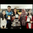 itb-ksep-team-won-simulation-shares