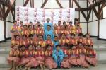 kpa-itb-helat-festival-paduan-angklung-ke-14