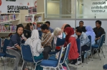 commemorated-international-literacy-day-itb-library-held-literacy-discussion
