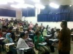 bidikmisi-itb-siapkan-mahasiswa-hadapi-dunia-paska-kampus