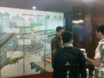 iciss-2014-kembangkan-smart-city-sebagai-solusi-cergas-masalah-kota-di-indonesia