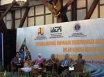 itb-and-iatpi-held-national-seminar-to-discuss-drinking-water