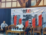 terra-itb-recommend-ccs-technology-as-the-global-warming-solutions