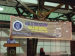itb-scholarship-gathering-established-relationship-and-appreciation-to-the-scholars