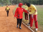 department-of-sport-science-sf-itb-held-a-prime-fitness-test