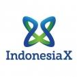 resmikan-kerja-sama-itb-dan-indonesiax-rancang-peluncuran-kursus-daring