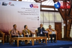 isedm-2015-science-contribution-to-reduce-earthquake-risks