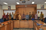 itb-signed-memorandum-of-understanding-with-the-government-of-pangkalpinang
