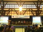safari-ramadhan-ajang-silaturahim-pihak-rektorat-dan-civitas-academica