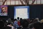 studium-generale-peran-standardisasi-untuk-meningkatkan-daya-saing-bangsa