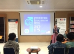 international-education-week-2015-berbagi-informasi-studi-ke-amerika-serikat