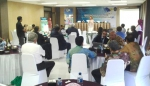 ratusan-pengusaha-indonesia-dan-belgia-hadiri-bandung-halal-workshop-salman-itb