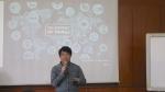 ieee-sc-itb-adakan-seminar-iot-peluang-emas-generasi-digital