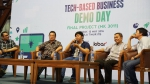 technology-based-business-demo-day-pintu-gerbang-entrepreneur-muda-itb