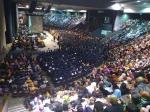 luluskan-2397-wisudawan-itb-gelar-sidang-terbuka-wisuda-ke-1-tahun-akademik-20152016