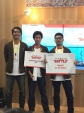 itb-students-wins-oil-rig-design-competition
