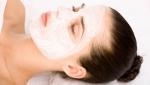a-study-on-guava-leaf-led-feby-into-a-skin-friendly-anti-blackhead-mask
