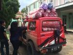 km-itb-kirimkan-aksi-kemanusiaan-untuk-korban-bencana-jawa-tengah