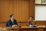 itb-university-of-seoul-tandatangani-mou-kerja-sama-akademik-dan-kultural