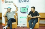 the-backstage-promosikan-startup-mahasiswa-itb-berikan-pandangan-baru-wirausaha