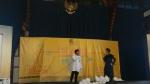 teater-apresiasi-dan-pameran-karya-penghargaan-atas-sebuah-perjuangan