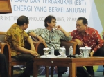 pushing-the-renewable-energy-awareness-itb-held-a-national-seminar