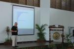 endinamosis-2015-konferensi-internasional-pertama-terkait-pemberdayaan-pedesaan