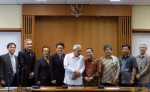 itb-rector-sign-mou-cooperation-in-the-field-of-marine-engineering