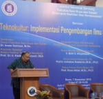 fsrd-itb-held-technoculture-seminar-as-2015-draws-to-a-close