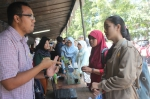 itb-day-2016-get-to-know-itb-early