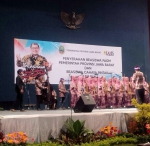 258-itb-students-official-achieved-west-java-government-scholarship-2015