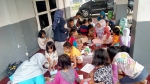 km-itb-sent-volunteers-to-flood-victims-in-south-bandung