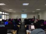 itb-symposium-workshop-nanotechnology-2015-presented-the-development-of-nanotechnology-in-indonesia