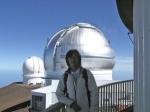 sekilas-profil-hanindyo-kuncarayakti-astronom-indonesia-di-cile