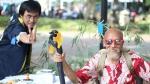 hotaru-summer-festival-introduced-japanese-culture