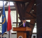 itb-held-open-session-commemorating-96-years-of-engineering-college-in-indonesia